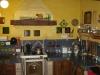 06-cocina-con-nuevo-rincon-de-juguetes