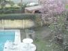 10-le-jardin